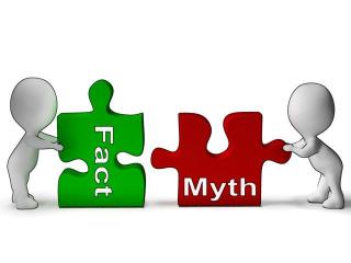 Fact Myth