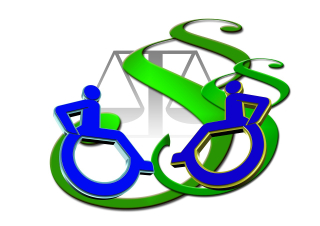 Disability & law