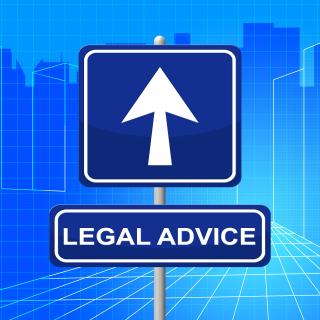 Legal advice 2