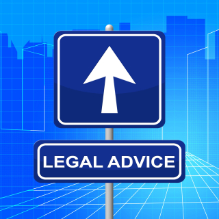 Legal advice 2